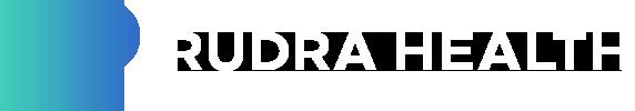 Rudra Exim Logo